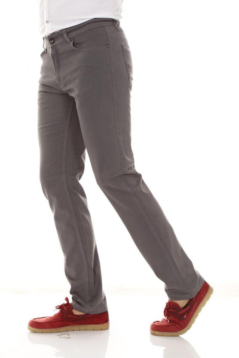 pantalone uomo